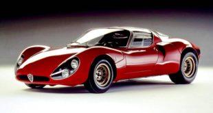 Alfa-Romeo-Tipo-33-Stradale-1967-1969