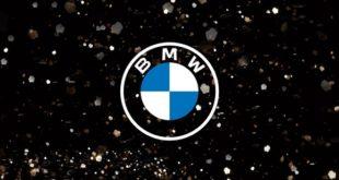 new-BMW-logo